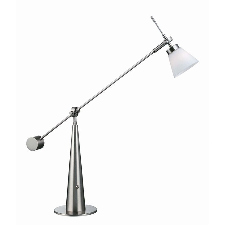 27 best desk lamps images on pinterest | desk lamp, desks and lamp