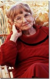 Catherine Cookson. I have read every one of her books. I even have a letter she wrote back to me when I got in contact with her years ago. She was a wonderful story teller.