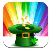 """St. Patrick's Day """"Hidden Objects"""" & Other Online Activities (from Technology Rocks. Seriously)"""