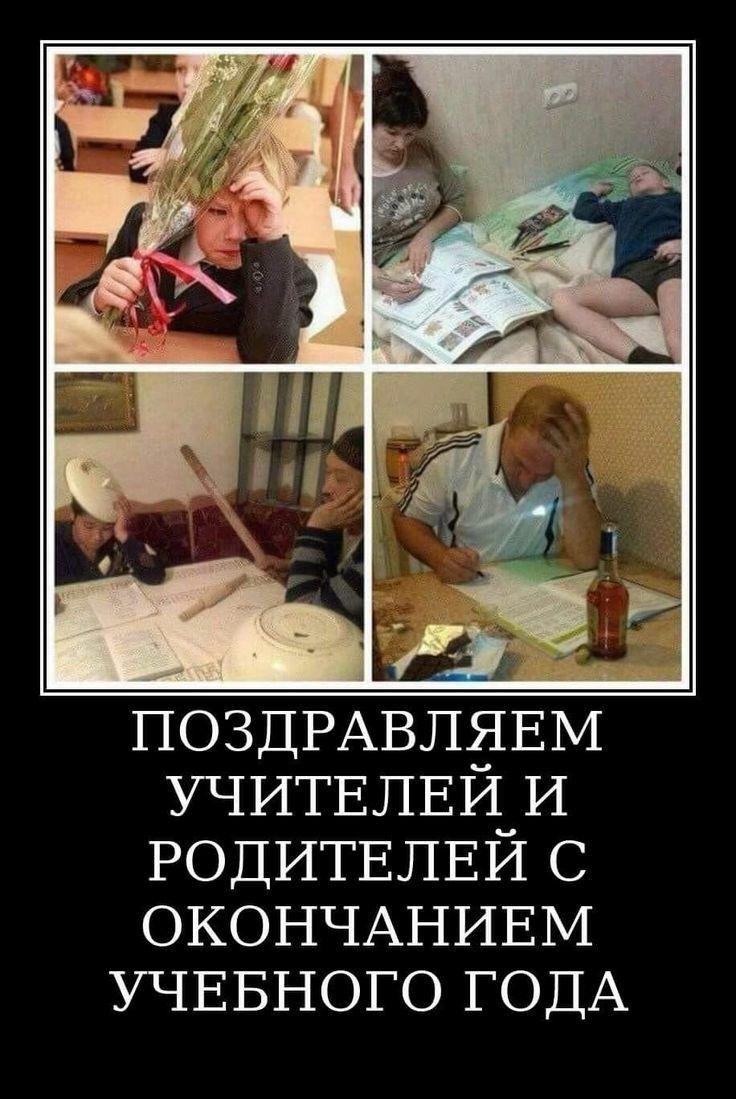 Рисунков, смешные картинки с надписями начало учебного года