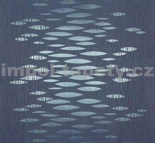 http--d----l----l--www.tapety-folie.cz--l--fotocache--l--partnerorig--l--estelle1--l--55725.jpg (500×463)