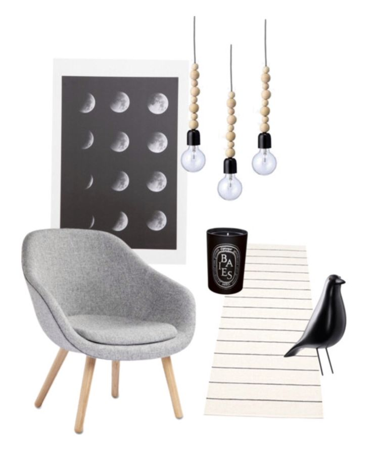 Nursery love: Mothers Room, Lights Fixtures, Neutral Decor, Chamber Child, Light Fixtures, Moo Moon, Moon Room, Nice Chairs, Baby Nurseries