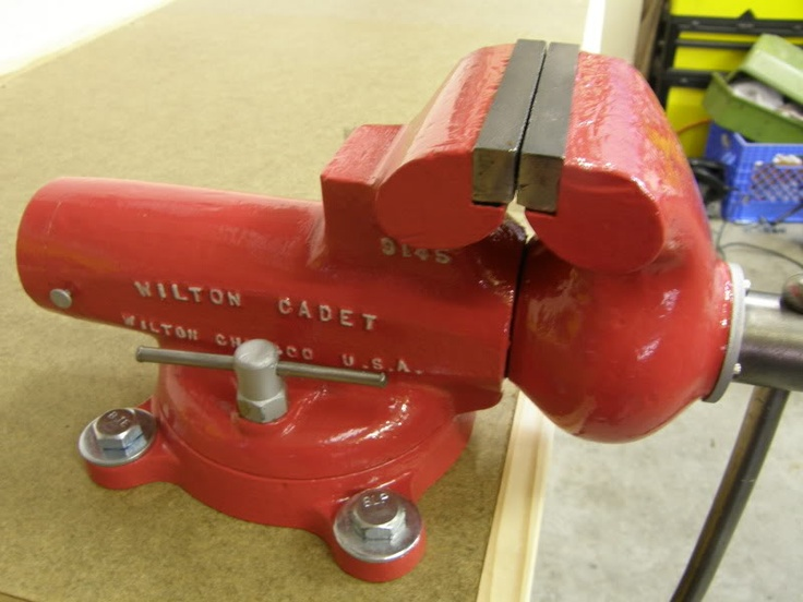 52 Best Wilton Bench Vises Images On Pinterest Bench