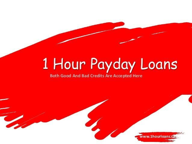 Usa payday loan company photo 1