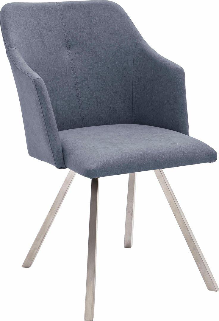 Stühle (2 Stück) blau, 4-Fuß Stuhl eckig, pflegeleichtes Kunstleder, yourhome Jetzt bestellen unter: https://moebel.ladendirekt.de/kueche-und-esszimmer/stuehle-und-hocker/polsterstuehle/?uid=10a4e80e-72a3-5d7a-8baa-91ec4e7d01e1&utm_source=pinterest&utm_medium=pin&utm_campaign=boards #stühle #kueche #polsterstuehle #esszimmer #hocker #stuehle