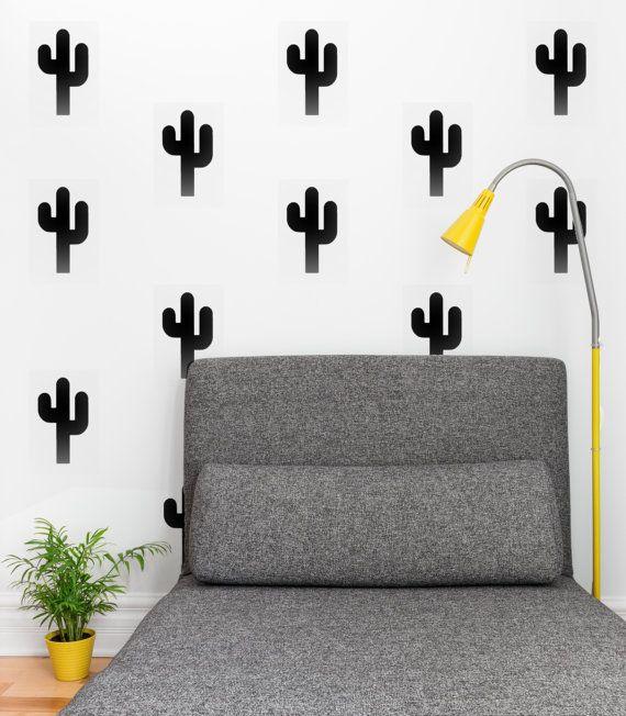 Best Wall Decals Images On Pinterest Vinyl Decals Car Decals - Custom vinyl wall decals removal options