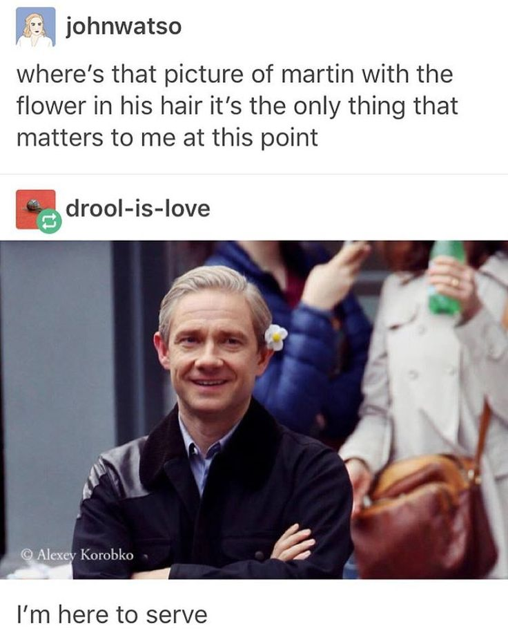 Everyone plz take a deep breath and remember that BBC Sherlock is a fake show, season four is a huge prank, and ur going to be okay <<< nothing will ever be okay after season 4
