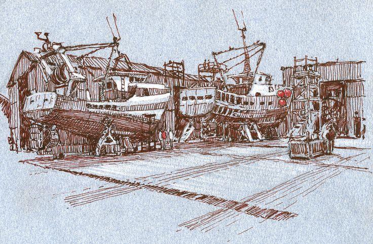Draw129L.jpg 1600×1048 pixels
