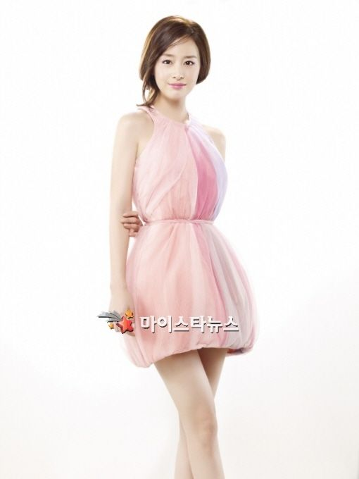 98 Best Images About Kim Tae Hee On Pinterest Models Stylists And Natural Makeup