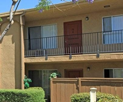 Parkview Village Apartments Poway Ca Rentals and Review