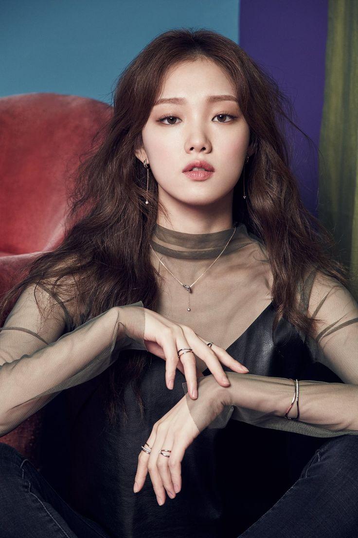 295 Best Korean Women Celebrities Images On Pinterest