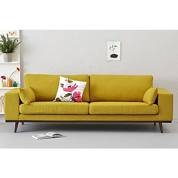 23 best couch images on pinterest couch live and living spaces