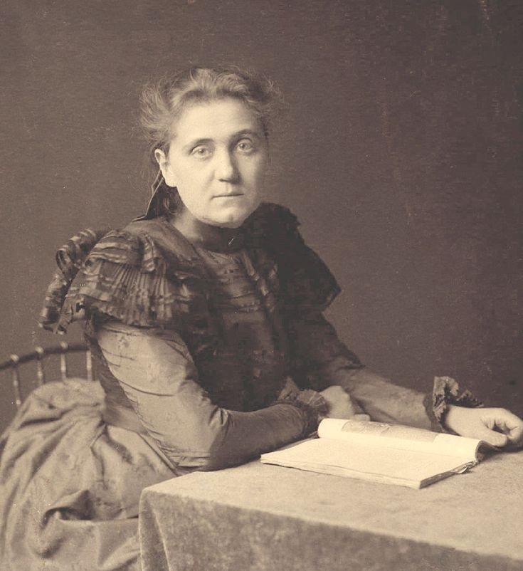 Jane Addams was foundational to the social work profession, but she was also a great deal more.