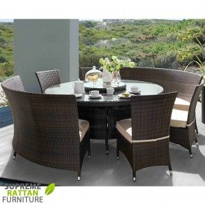 Find This Pin And More On Garden Furniture Bbqs Etc
