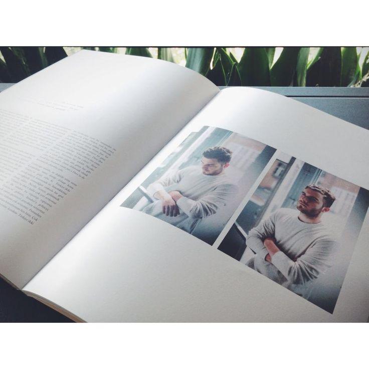 Nicolas Jaar Our Legacy üstümüzle Klok Mag'de. Styling: Ceren Çetinoğlu. Markanın Sonbahar/Kış koleksiyonu şimdi Shopi Go'da! / Nicolas Jaar wearing our Our Legacy shirt on Klok Mag, styled by Ceren Çetinoğlu. Check out the new Our Legacy collection online and at Shopi Go The Loft!  http://shopigo.com/brands/our-legacy  #shopigo #theloft #availableonsite #ourlegacy #klokmag #style #fashion #nicolasjaar #berlin #photoshoot