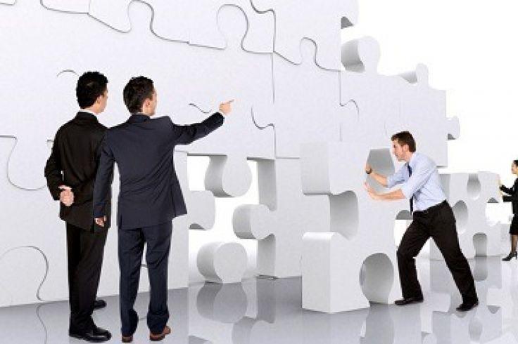 التخطيط أساس الحياة الناجحة | ADVISOR CS