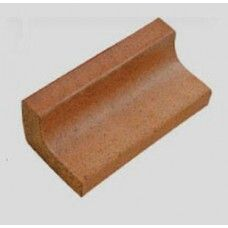 Claypave kerbing pavers http://www.bricksblockspaversonline.com.au/finishing-edge-230x150115x50mm-p211/