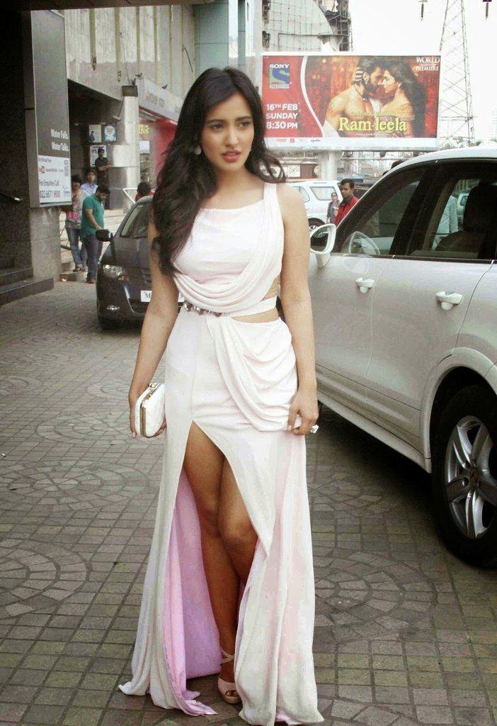 neha-shrama https://ladyindia.com