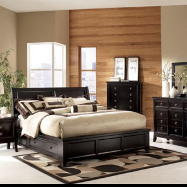 Bedroom Furniture Like Closet Chest Bed Headrest Chairs And Sofa Master Bedroom Set