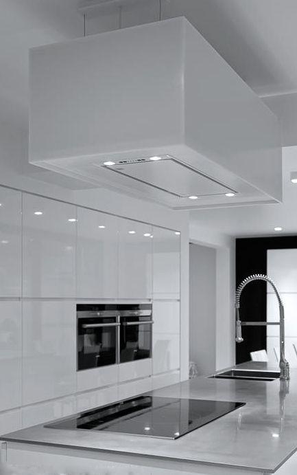 HM Projects | Schildersatelier House