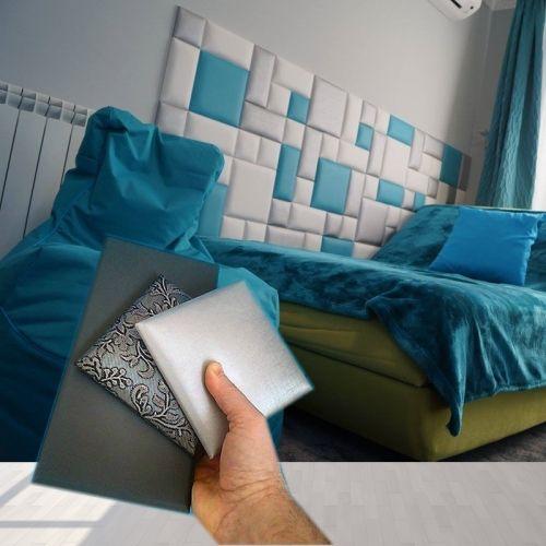 KERMA falvédő-5 - KERMA FALVÉDŐK - A legújabb trend a belsőépítészetben! - WallArt, Loft Design 3D és Kerma műbőr falpanel és falburkolat webáruház
