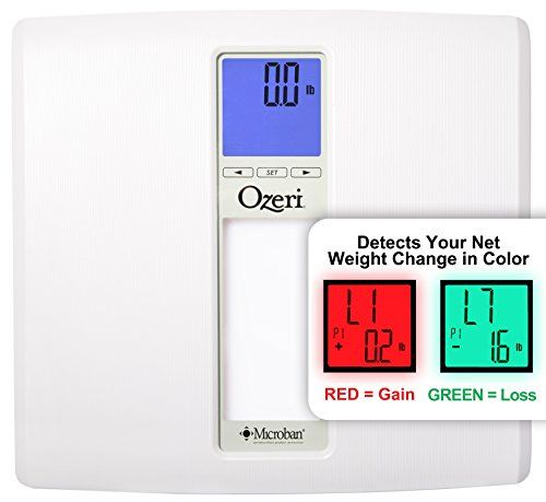 Ozeri WeightMaster II 440 lbs Digital Bath Scale with BMI and Weight Change Detection Ozeri http://www.amazon.com/dp/B00R3SMCT4/ref=cm_sw_r_pi_dp_00UNub1P0WB92