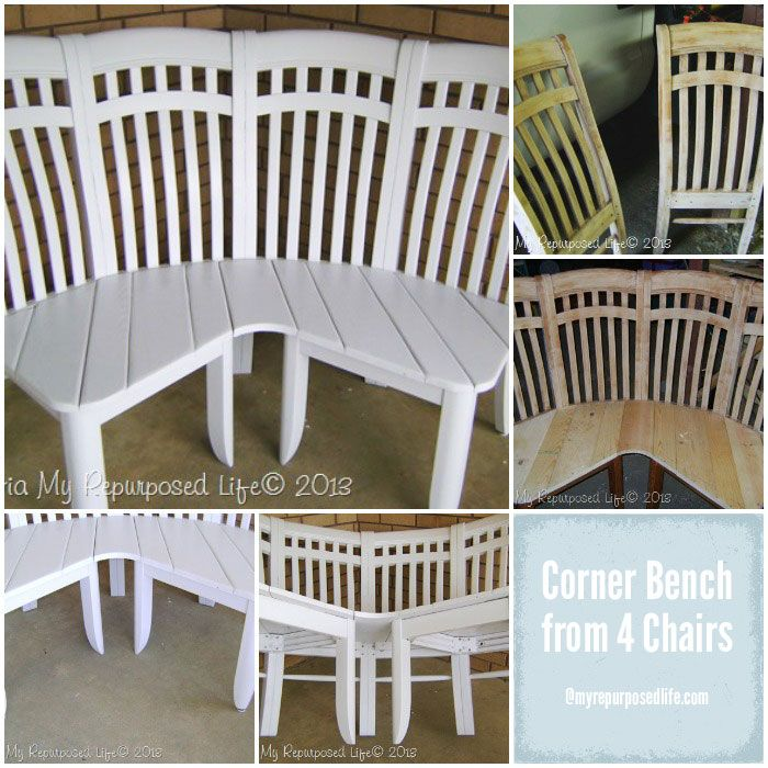 corner-bench-for-chairs