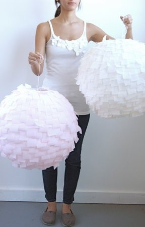 Glamping paper-flowers-for-the-sis