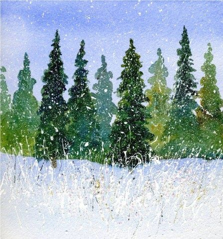 20 best images about wine and painting on pinterest pine for Paint and wine lexington ky