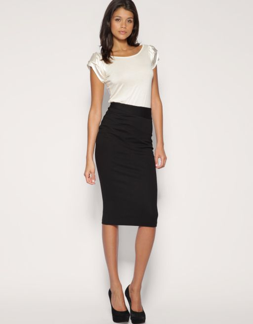 118 best images about Ladies Business Wear on Pinterest | Business ...
