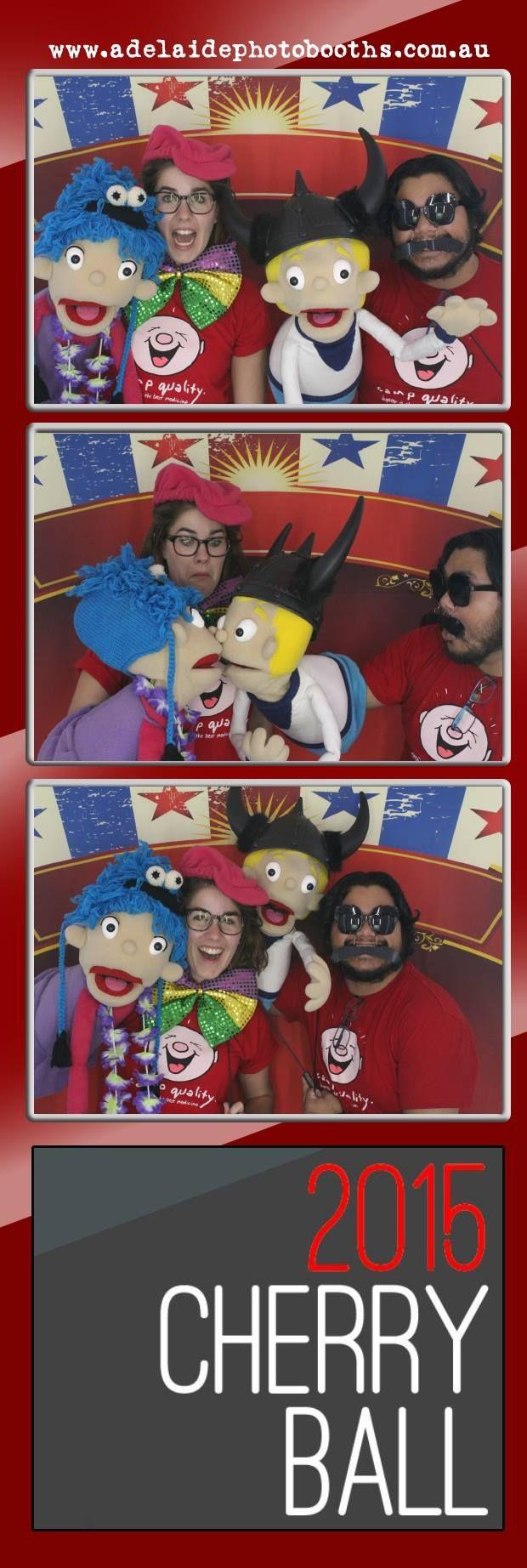 #cherryball2015 #adelaidephotobooths #photoboothsadelaide #ohsnap #somegroups