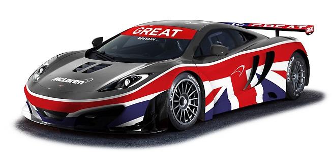 McLaren: Bike, Dream Cars, Wallpapers, 2013 Mclaren, Mclaren Mp4 12C, Union Jack
