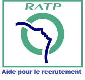 Recrutement à la RATP : Comment postuler en Ligne?