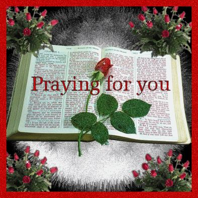Prayers Photo:  This Photo was uploaded by Bulldog108. Find other Prayers pictures and photos or upload your own with Photobucket free image and video ho...