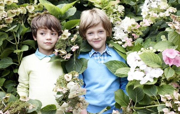 Marie Chantal, Childrens Clothes 2013 Summer Gift Ideas, Luxury Gifts for Children, Exclusive Gifts Ideas London, Fashion