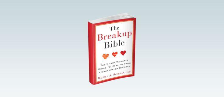 "To ""The Breakup Bible"" αποδεικνύει ότι ο χωρισμός όχι μόνο ξεπερνιέται, αλλά μπορεί να βοηθήσει μια γυναίκα να γίνει ακόμη πιο δυνατή. #SpiceOfLifeGR #blog #breakup #book #suggestion #psychology http://spiceoflife.gr/the-breakup-bible/"