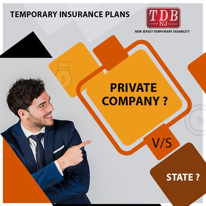 There Are Several Similarities Between Temporary Insurance Plans