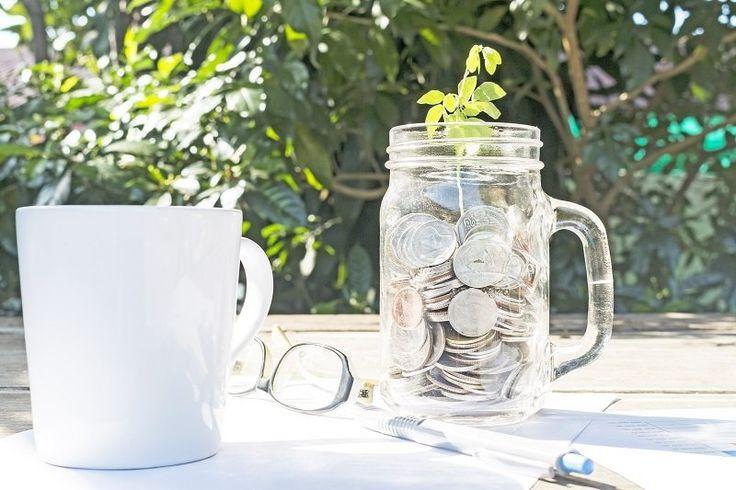 2,7% na Koncie oszczędnościowym do kwoty 200 000 zł w Getin Noble Bank