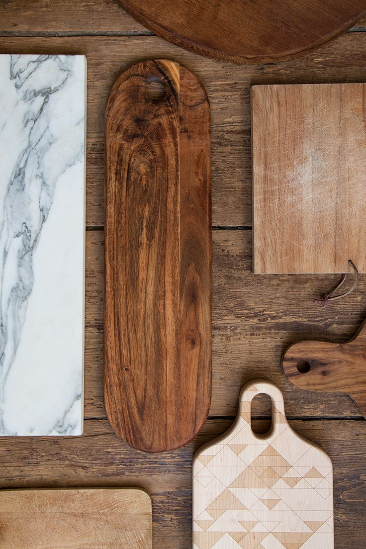 planche-a-decouper-cutting-boards-MB