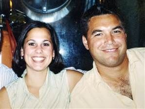 Scott Peterson sentenced to death - US news - Crime & courts | NBC ...