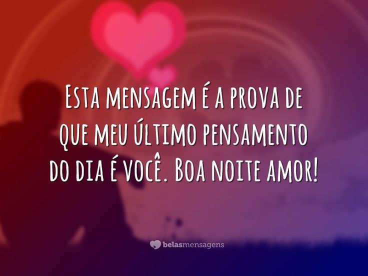 Boa Noite Amor: 17 Best Ideas About Boa Noite Amor On Pinterest