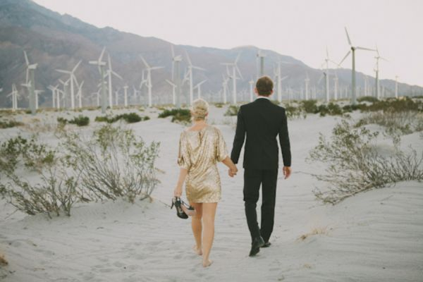 Really like all of these pics, but I like the desert pics the best. classy desert engagement- Be Inspired