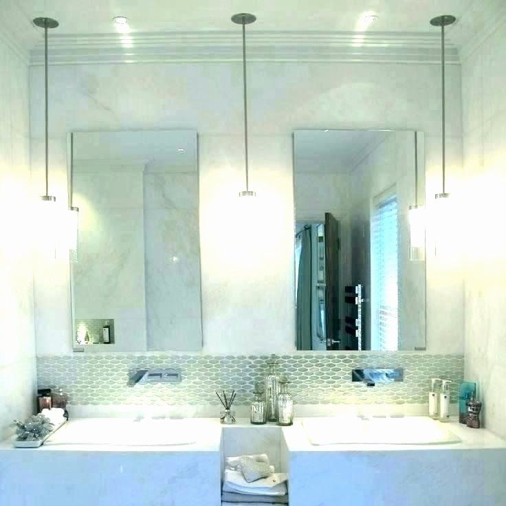 Bathroom Vanity Lighting Ideas And Pictures Best Of Beautiful Lights For Bathroom Mirror Led Add Around Mirrors
