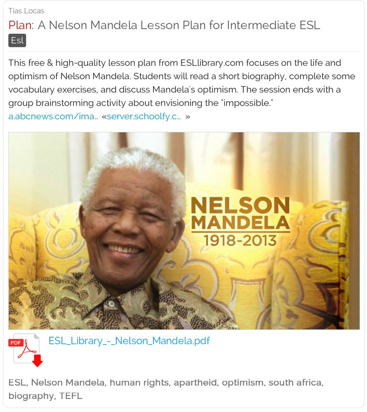 nelson mandela vocabulary essay Key vocabulary nelson mandela  apartheid  education in africa essay prompts nelson mandela lesson plan related study materials.