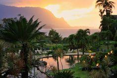4 Of The Best All Inclusive Resorts in Hawaii! - http://hawaiianexplorer.com/4-ofthe-best-all-inclusive-resorts-in-hawaii/ #newyork #NYC