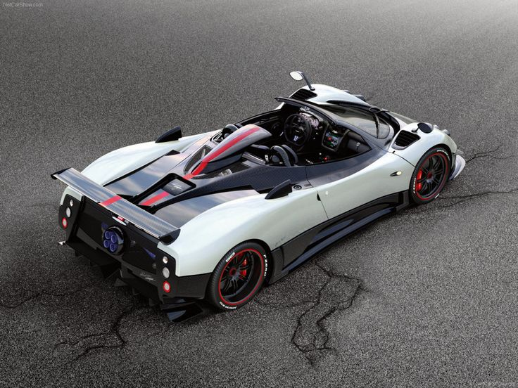 Download Nice Pagani Zonda Roadster Cinque Luxury Free Download Wallpaper Cars Pagani who owns a pagani zonda pagani zonda r price how much is a pagani zonda cinque roadster zonda f clubsport pagani zonda cinque price pagani zonda sports car Pagani zonda roadster cinque zonda for sale how many pagani zondas are there in the world