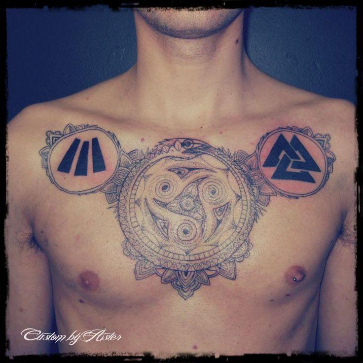 42 Best Addiction Symbol Tattoos Images On Pinterest: 52 Best Maat Symbol Tattoos Images On Pinterest