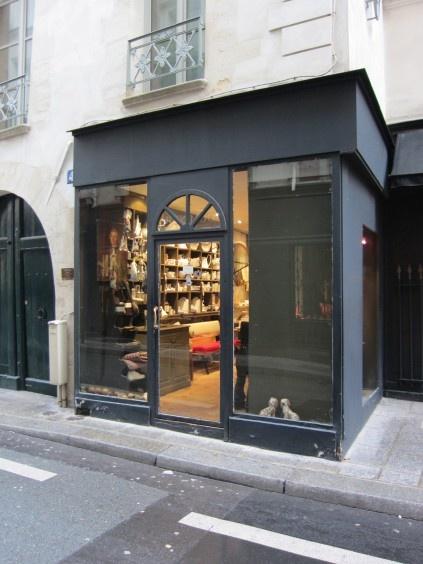 17 best images about astier de villatte on pinterest ceramics boutique sho - Astier de villatte prix ...