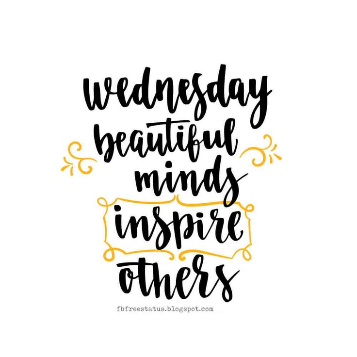 Motivational Inspirational Quotes: Best 25+ Happy Wednesday Quotes Ideas On Pinterest