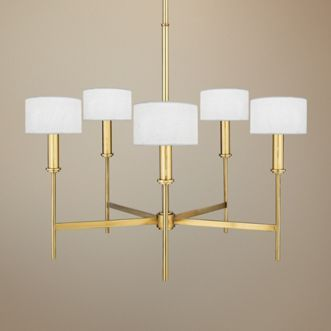 dining lighting brass chandelier